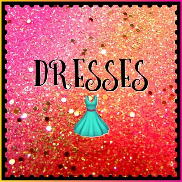 Dresses & Skirts - 👗Dresses👗