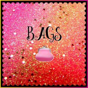Handbags - 👜🎒Bags👛👝