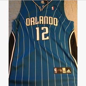 Other - Orlando Magic NBA stitched jersey