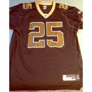 Other - Saints NFL Jersey