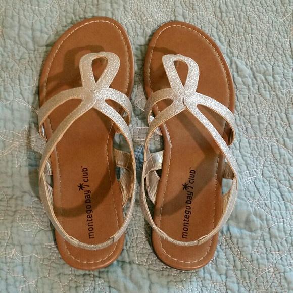 d118e199ebd Payless Montego Bay Club Sandals. M 5988043afbf6f9fb030ab683