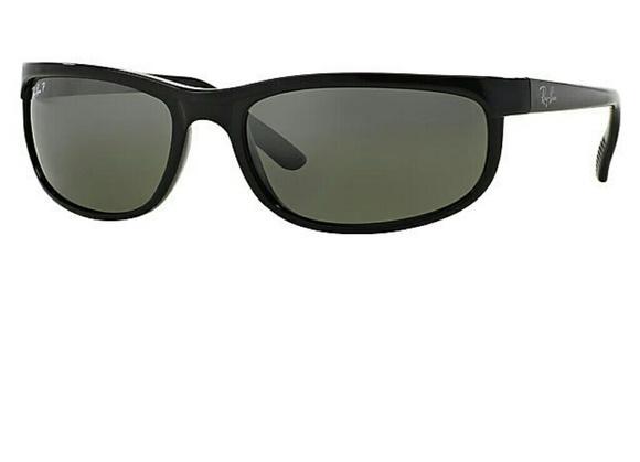 1aee4f4b1b5d Ray-Ban Predator 2 Sunglasses. M 5988087e6d64bc8c8a0ad695