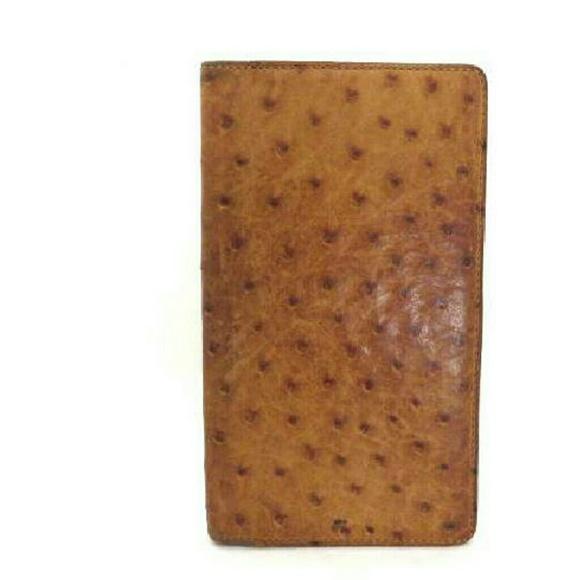 4610e455aa6f6 Louis Vuitton Handbags -