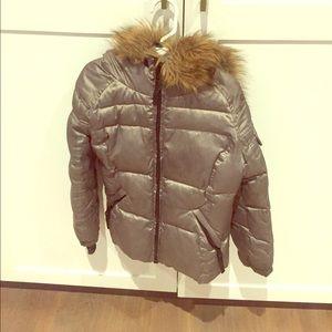 Other - Kids size 6 Sam jacket