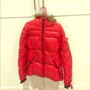 Other - Kids size 8 Sam jacket