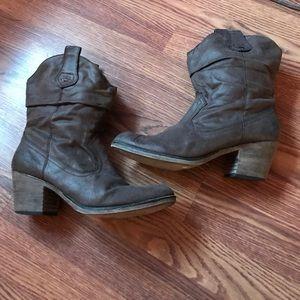 Rocketdog cowboy boots