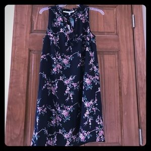 Collective concepts Izzy dress size small