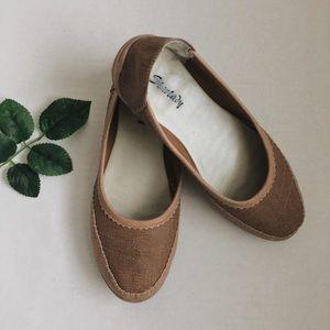 🔖final price🔖Espadrilles shoes