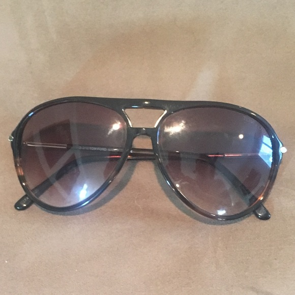 cbacbe9339cb2 Tom Ford Brown TF 254 50F Matteo Sunglasses. M 59889afdf09282e9d50c2198.  Other Accessories ...