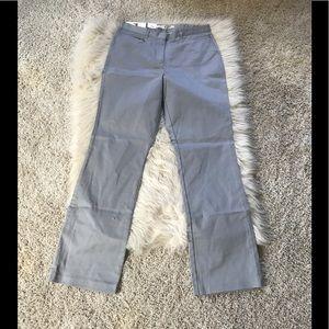 Tommy Hilfiger boot cut pants