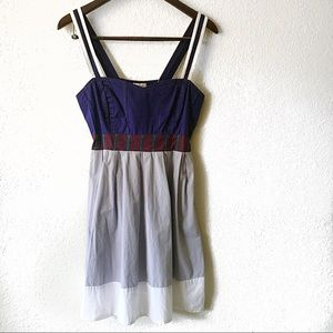 URBAN OUTFITTERS Sun Dress