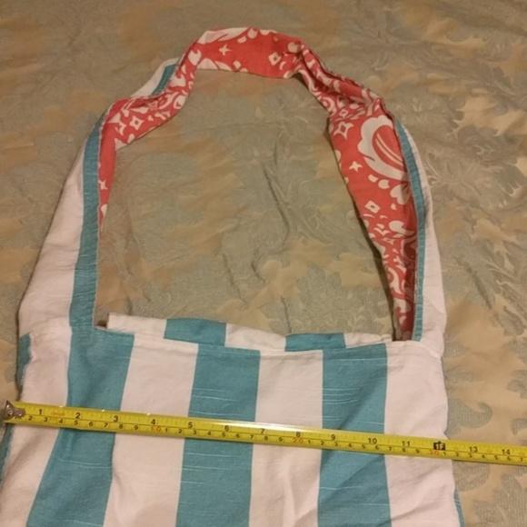 Flipped Bird Bags - #FlippedBird Reversible #CrossbodyBag