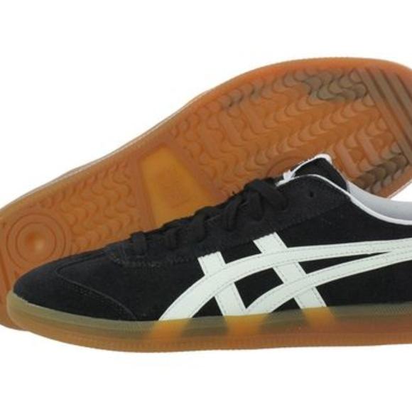 cheaper c1bc2 03e43 Asics Onitsuka Tiger Tokuten Shoes D3B2L SNEAKERS
