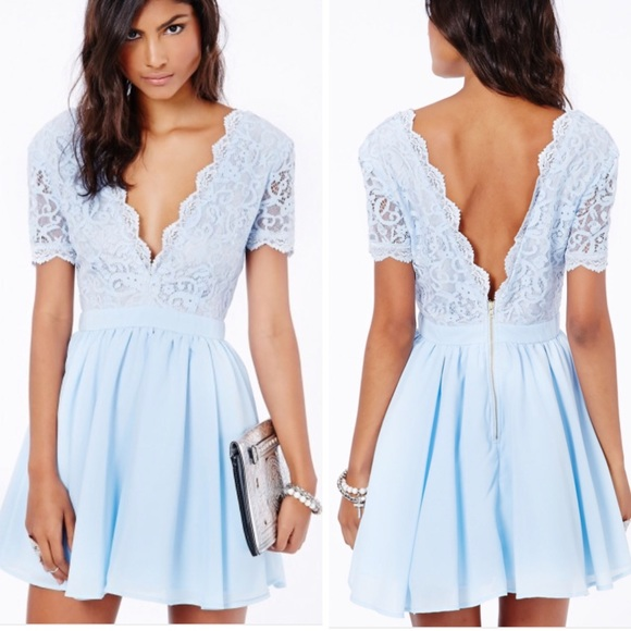 a02a6bed2d11d Missguided Dresses