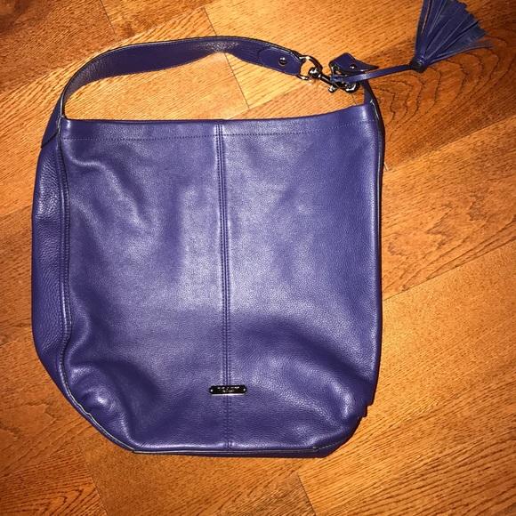 5c56877f638 Coach Bags   Avery Large Leather Hobo Bag   Poshmark
