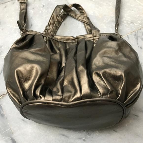 49eb5ec436 Handbags - Womens Handbag Fancy Bag Ladies Shining Hand Bag