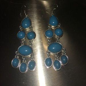 Jewelry - OceanView Dangle Earrings