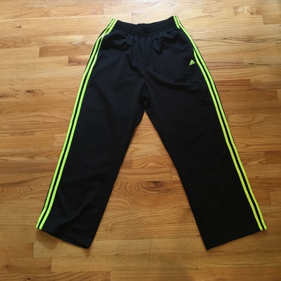 adidas Other - PERFECT CONDITION Adidas Sweatpants