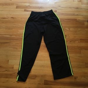adidas Pants - PERFECT CONDITION Adidas Sweatpants