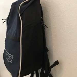 2163f7a956 Vans Bags - VINTAGE VANS blue