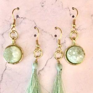 Jewelry - ‼️ONLY ONE LEFT‼️Druze Perfection 3-Piece Set