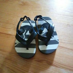 Other - Anchor Baby Sandals
