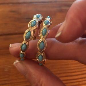 Jewelry - NWOT Earrings for pierced ears