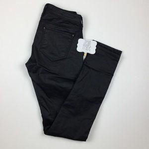 Mavi Jeans Chloe Pants