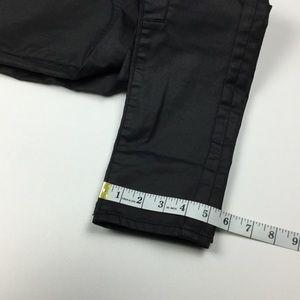 Mavi Pants - Mavi Jeans Chloe Pants