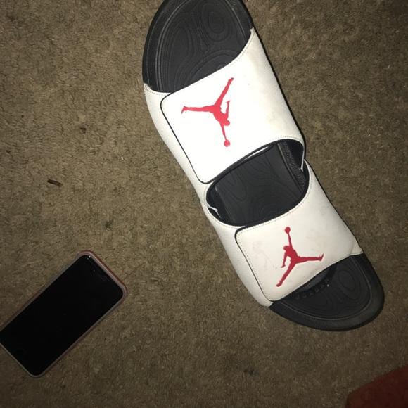 9cb437c30f6186 Air Jordan Shoes
