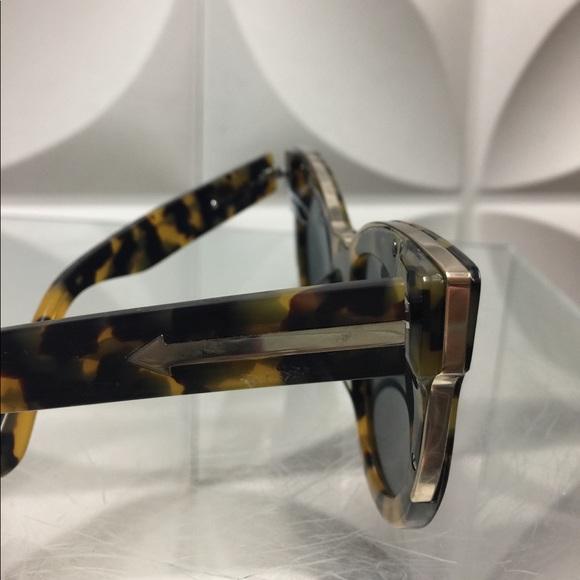 Karen Walker Accessories - Karen Walker shades