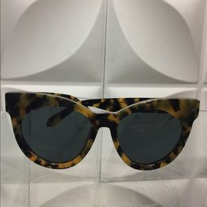 Karen Walker Accessories - Karen Walker shades