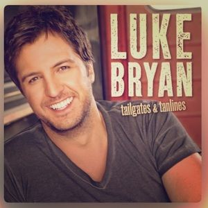 Other - ISO ANYTHING LUKE BRYAN!!