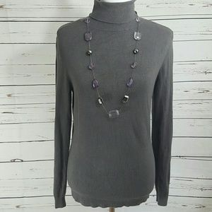 Ann Taylor Sweater, S