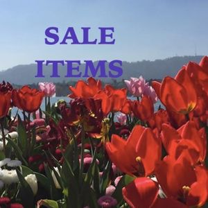 Dresses & Skirts - SALE ITEMS!! Get Them Today!