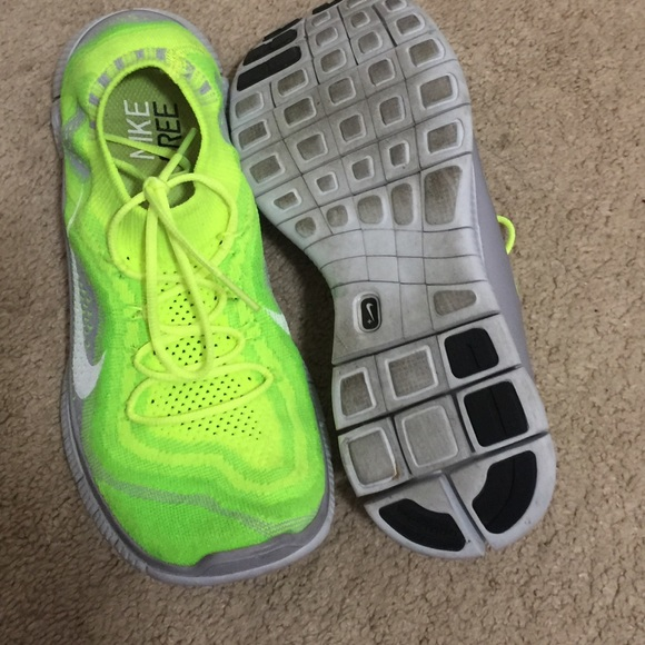 72% De Descuento Nike Zapatos Nike Freefly Danica Knit De Danica Freefly 'S Closet En Poshmark eb410c