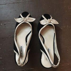 Steve Madden Vintage Heels!
