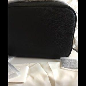 Gucci Bags - Brand New GUCCI SOHO DISCO in Black