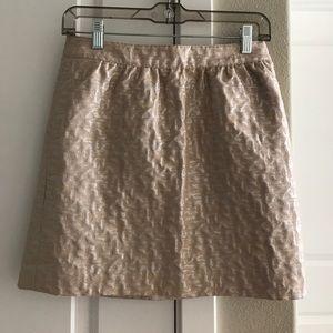 NWOT ATL skirt