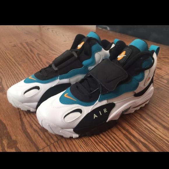 le scarpe nike air max velocità il territorio in una nuova dimensione di 10 poshmark