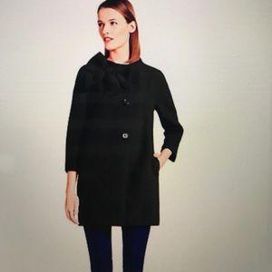 NWT Kendall coat. Kate spade
