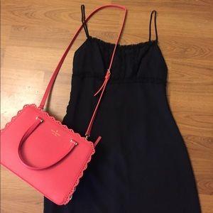 Dresses & Skirts - 90s Vintage LBD🎱