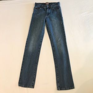 Old Navy Jean Size 16