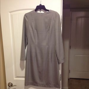 Great condition dress, great professional look