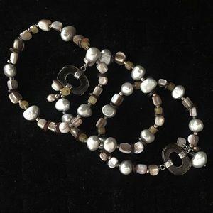 Jewelry - Silpada Bracelets