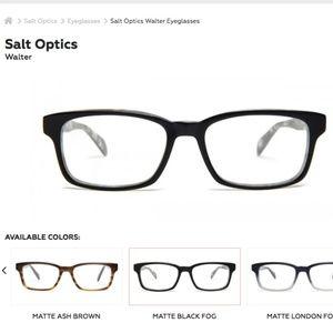 0638231969a salt optics