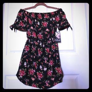Summer cute dress!