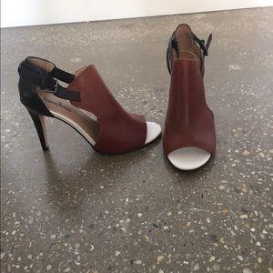 Neiman Marcus Heels
