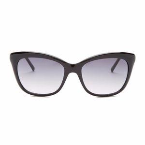 Womens Kate Spade Sunglasses