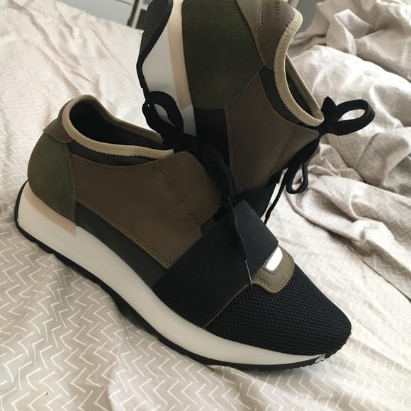 michigan jordan shoes 2016 600$ beats by dre 776453